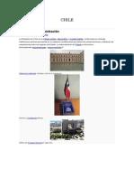 Chile Politica