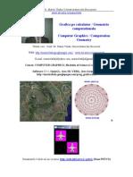 09 14-19-54Proiecte-1 Computer Graphics