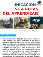 RUTAS COMUNICACION.pptx