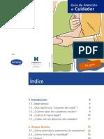 guia del cuidador.pdf