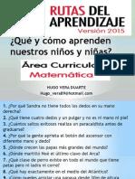 Rutas 2015.pptx
