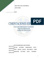 123783027-CIMENTACIONES-ESPECIALES