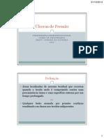 Fisioterapia Dermatofuncional e Disfuncoes Endocrinometabolicas Ulcera de Pressao