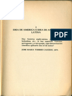 Ardao Idea de América Latina-1 (1)