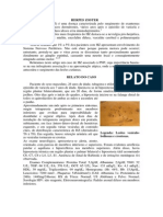Fisioterapia Dermatofuncional e Disfuncoes Endocrinometabolicas Caso Herpes Zoster