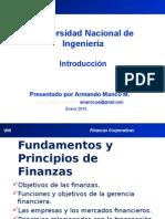 01 clase introducción.pptx