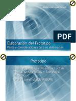 Arias-Prototipo.pdf