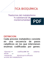 11. GENÉTICA BIOQUÍMICA I.pptx
