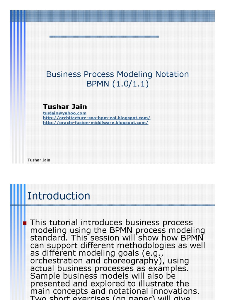 Business Process Modeling Notation Bpmn 10 11 Flow Diagram Using Systems Engineering