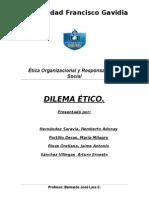 Dilema_Ético.docx