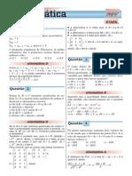 fgv03_julho_matematica.pdf