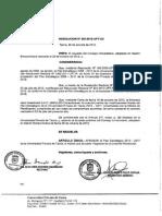 Plan Estratégico 2013-2017 Privada de Tacna
