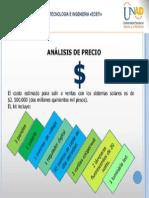 Aporte_Trabajo_colaborativo_3_-_Costos.ppt
