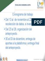 Aporte_Trabajo_colaborativo_3_-_Cronograma.ppt