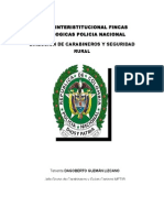 APOYO INTERISTITUCIONAL FINCAS PEDAGOGICAS POLICIA NACIONAL.docx