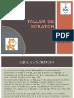 tallerdescratch-130415173955-phpapp01.pptx