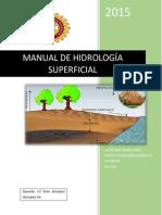 Manual Hidrologia u 3
