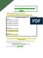 Greek Philosophy IV.pdf