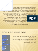 bloquesdeprogramacionscratch-120905095132-phpapp01