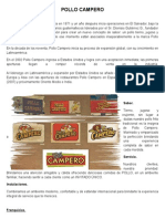 POLLO CAMPERO.docx