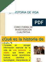 Metodologia 2013-II UNIDAD II.ppt