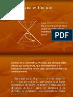 Presentacion_Secciones_Conicas