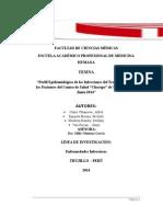 Informacion Grupometodologia