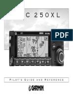 GNC250XL_PilotsGuide