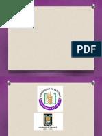 disertacion-cs-2.pptx