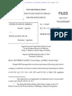 Mcclain Final Document