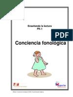 Libro de Actividades Para CONCIENCIA-FONOLOGICA (1) (1)