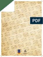 adventistas.org-livro-adoracao.pdf