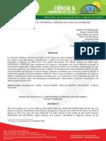3 Agendamento FSP.pdf