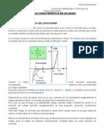 UA 2-Curva Caracteristica de Un Diodo Rildo
