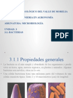 BACTERIAS.pptx