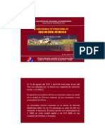 Sismo Pisco.pdf