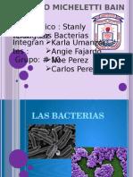 lasbacteriaspresentacion.pptx