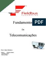 Trabalho FieldBus - Final