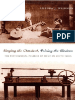Singing the Classical, Voicing the Modern_ - Amanda J. Weidman (1)