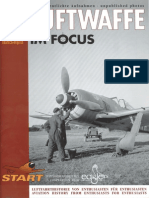 Luftwaffe Im Focus 01