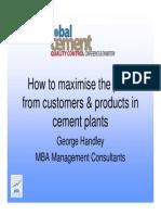 MBA George Handley slides for dusseldorf march 2009.pdf