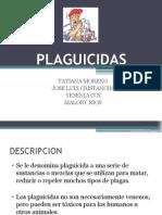 exposicion plaguicidas