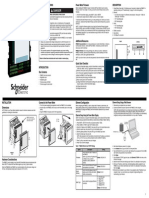 guia de instalacion PM8ECC.pdf