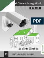 EYE-02-Manual FW 1 9 Es