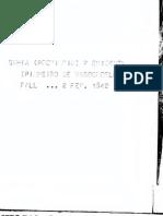 rpebahia1842_text.pdf