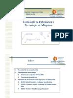 normalizacion[1].pdf