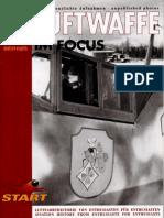Luftwaffe Im Focus 02