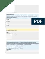 Evaluación Intermedia 1.docx