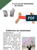 2Do Parcial Lab Física