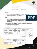 reporte lunes 11 de mayo 2015.docx